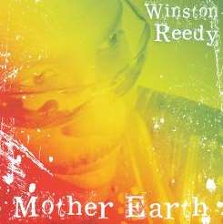 Winston Reedy - Mother Earth mp3 album