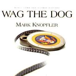 Mark Knopfler - Wag the Dog mp3 album