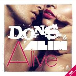 D.O.N.S. - Alive mp3 album