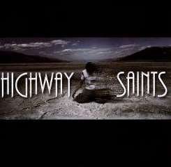 Highway Saints - Highway Saints mp3 album