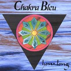 Chakra Bleu - How Long mp3 album