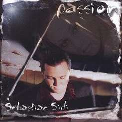 Sebastian Sidi - Passion mp3 album