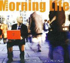Morning Light - Old Hymns of a New Age mp3 album