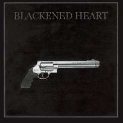Blackened Heart - Blackened Heart mp3 album