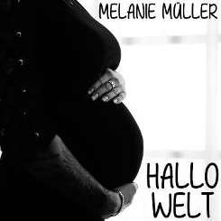 Melanie Müller - Hallo Welt mp3 album