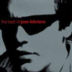 José Feliciano - The Best of Jose Feliciano [Camden] mp3 album