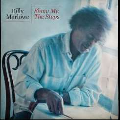 Billy Marlowe - Show Me the Steps mp3 album