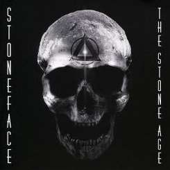 Stone Face - The Stone Age mp3 album