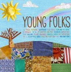 Various Artists - Young Folks mp3 album