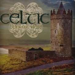 Various Artists - Celtic Collection [Sonoma] mp3 album