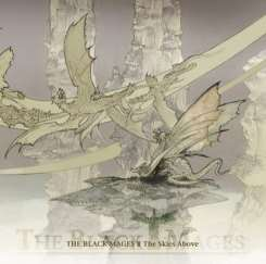 Black Mages - The Black Mages II: The Skies Above mp3 album