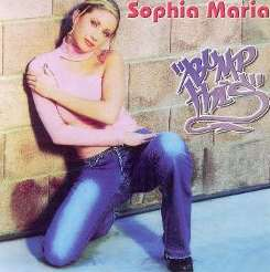Sophia Maria - Bump This mp3 album