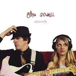 Gina Powell - Sincerely mp3 album