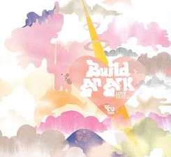 Build an Ark - Love, Pt. 2 mp3 album