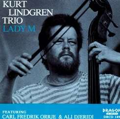 Kurt Lindgren - Lady M mp3 album